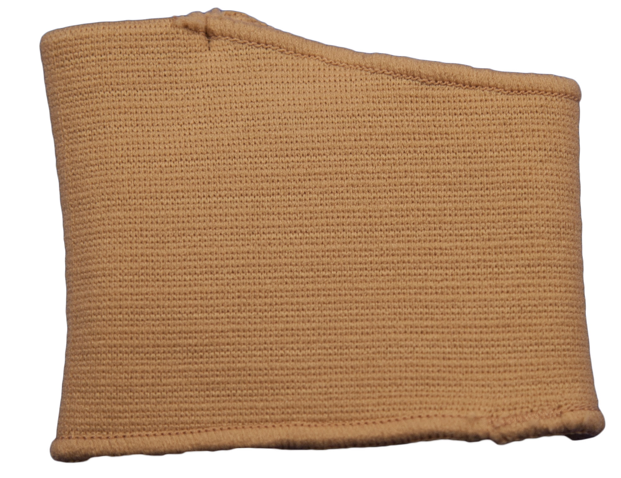 Bunga Ultra Metatarsal Cushion [UMC]