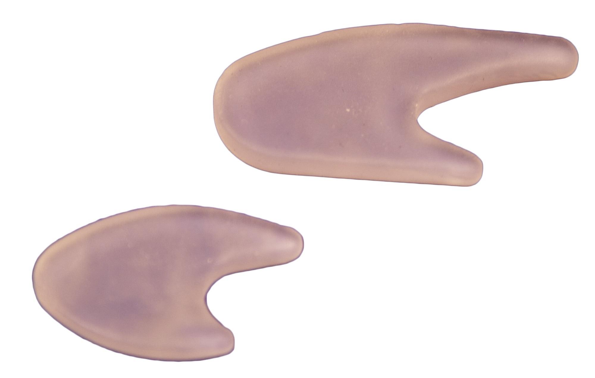 Bungapads Toe Separators [TSEP]